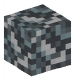 Glazed Terracotta (gray)