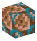Glazed Terracotta (brown)