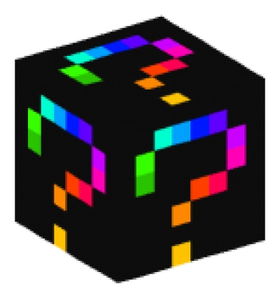 How To Craft Heads In Minecraft
