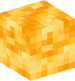 Honey Block