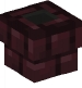 Chimney (nether bricks)