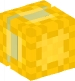 Shulker (yellow, right)