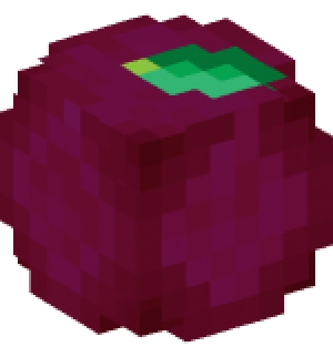 Berry (purple)