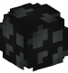 Spawn Egg (Wither Skeleton)