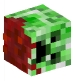 Decapitated Creeper