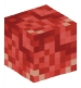 Glazed Terracotta (red)