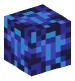 Glazed Terracotta (blue)
