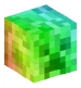 Creeper (rainbow)