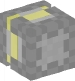 Shulker (light gray, right)