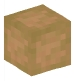 Wood Cube (jungle)