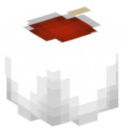 minecraft-heads.com