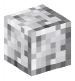 Polished Diorite