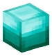 Diamond Block (Alpha)