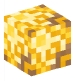 Glazed Terracotta (yellow)