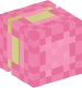 Shulker (pink, right)