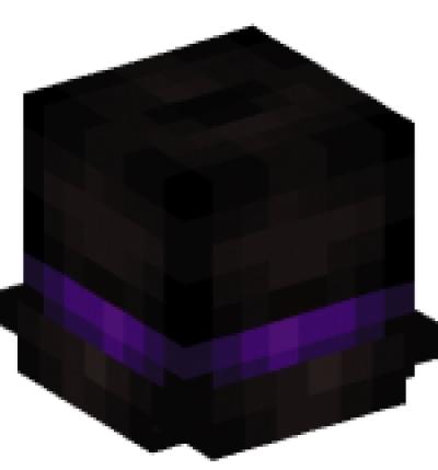 Top Hat b74dd8e8eb8b
