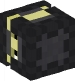 Shulker (black, left)