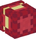 Shulker (red, right)