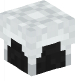 Shulker Stool (white)