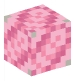Glazed Terracotta (pink)