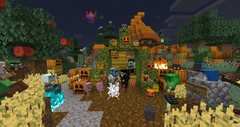 HalloweenWeddingCerobeta.png