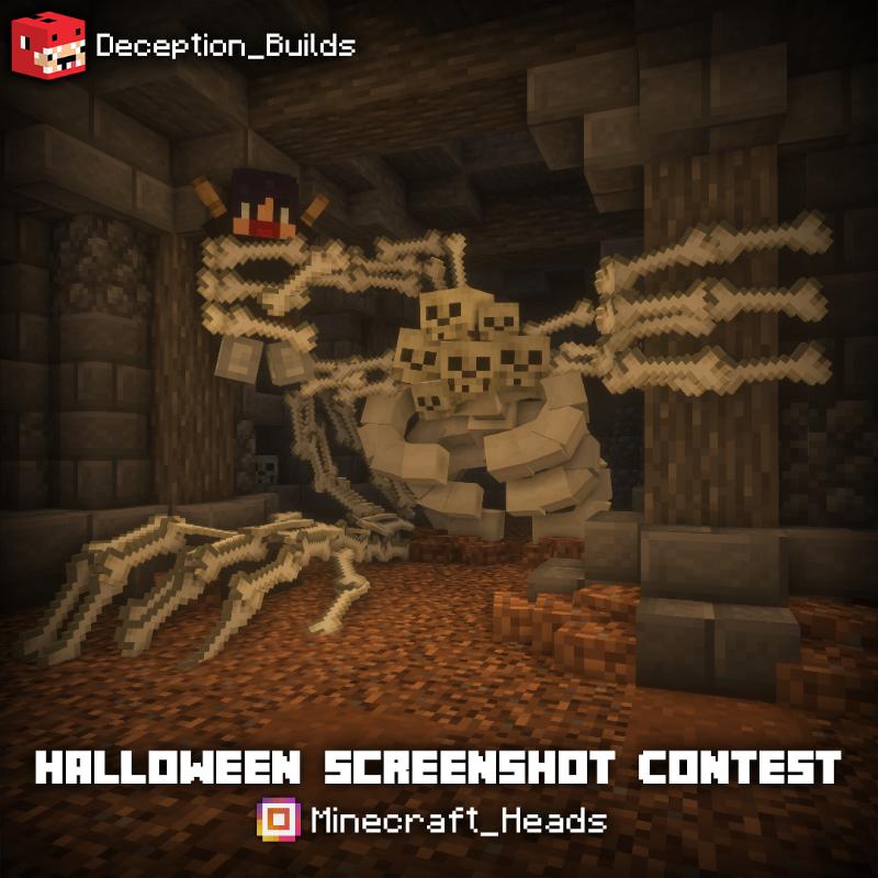 2021_Halloween_Screenshot_Contest.png